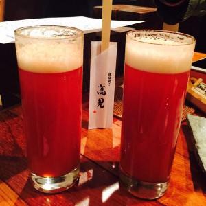 redeye_Takami
