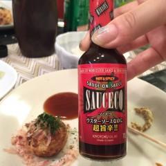 redeye_sausco_takoyaki