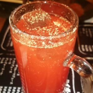 tomato_tamachan