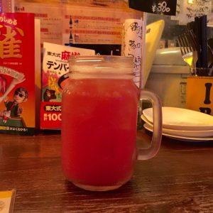 tomatochuhai_nomunen
